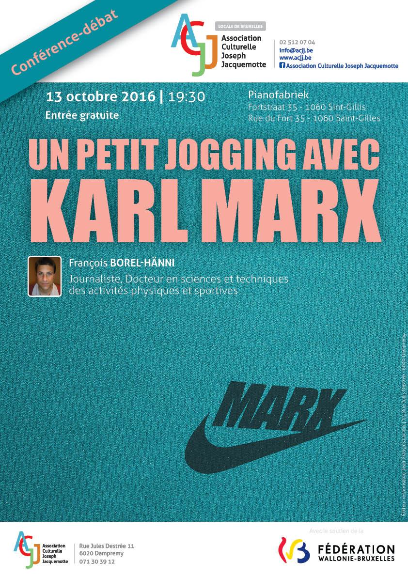 20161013_jogging_avec_karl_marx_affiche_a3