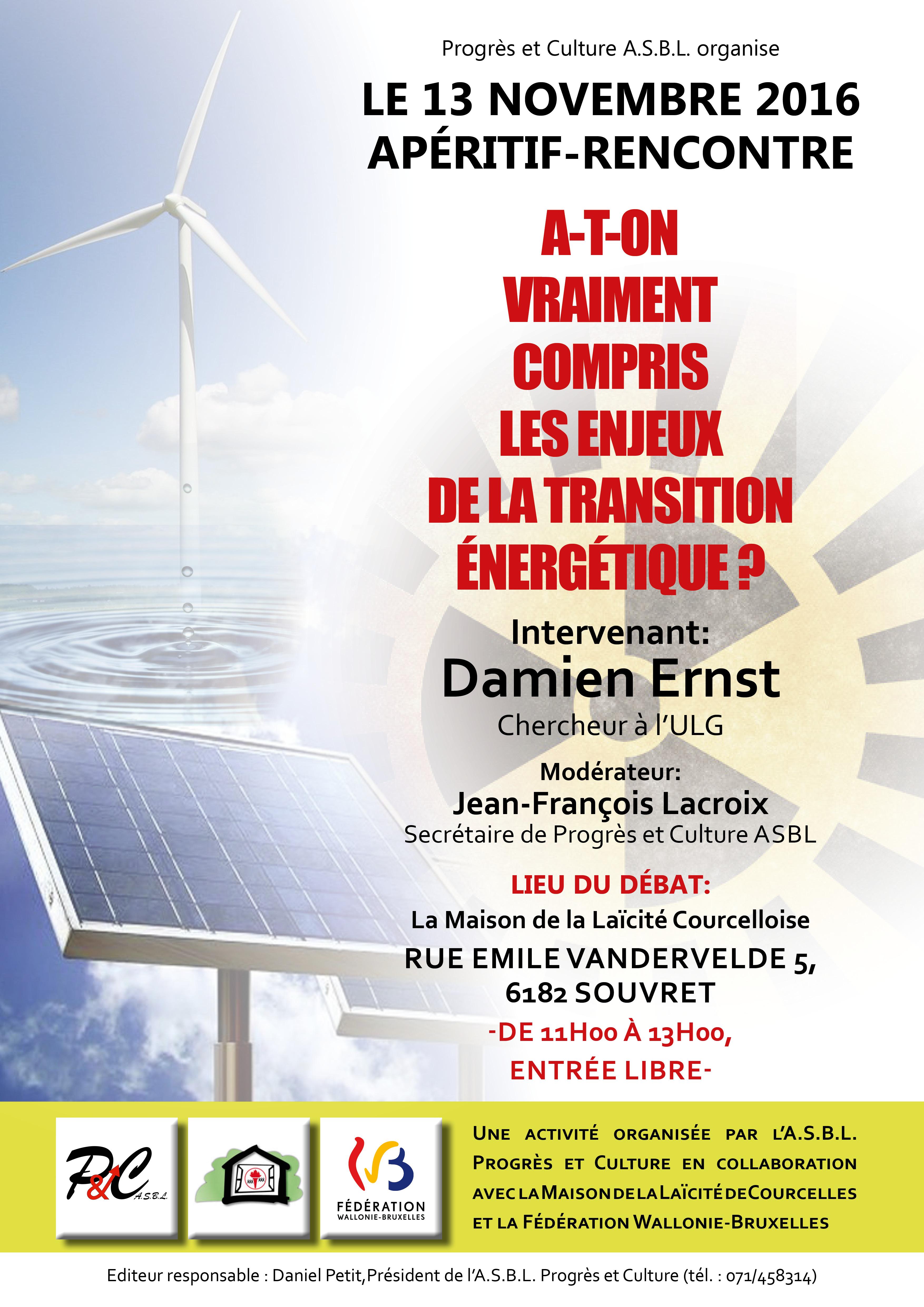 transEnergetique13112016